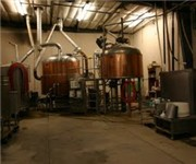 Photo of Indian Wells Brewing Company - Inyokern, CA