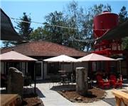 Photo of Lagunitas Brewing Company - Petaluma, CA