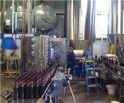 Allagash Brewing Company Portland, ME