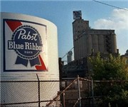 Photo of Pabst Brewing Co - Woodridge, IL - Woodridge, IL
