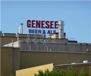Genesee Brewing Company