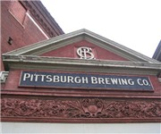 Photo of Iron City Brewing Company - Pittsburgh, PA