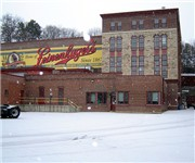 Photo of Jacob Leinenkugel Brewing Company - Chippewa Falls, WI