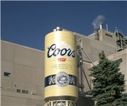 Photo of Coors Brewing Company - Golden, CO