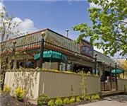 Photo of McMenamins E 19th Street Cafe - Eugene, OR