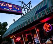 Photo of McMenamins Fulton Pub & Brewery - Portland, OR