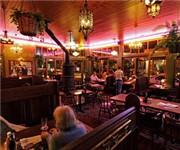Photo of McMenamins Tavern & Pool - Portland, OR