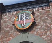 Photo of BJ's Restaurant & Brewery - Chandler, AZ