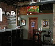 Photo of Bold City Brewery - Jacksonville, FL - Jacksonville, FL