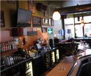 Photo of Stonefly Brewery - Milwaukee, WI - Milwaukee, WI