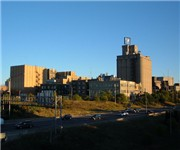 Photo of Pabst Brewery - Milwaukee, WI - Milwaukee, WI