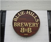 Photo of Blue Hills Brewery - Canton, MA - Canton, MA