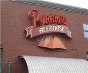 Photo of Pyramid Alehouse Brewery - Seattle, WA