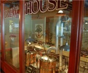 Photo of Laurelwood Public House & Brewery - Portland, OR