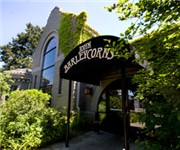 Photo of McMenamins John Barleycorns Pub/Brewery - Tigard, OR - Tigard, OR