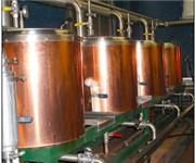 Photo of Kellys Brewery - Albuquerque, NM - Albuquerque, NM