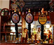 Photo of Hops Restaurant Bar & Brewery - Eden Prairie, MN - Eden Prairie, MN