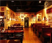 Photo of Lagerhaus Brewery & Grill - Palm Harbor, FL - Palm Harbor, FL