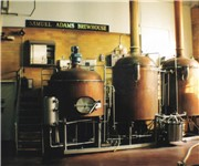 Photo of Samuel Adams Brewery Co - Cincinnati, OH - Cincinnati, OH