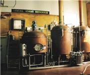 Photo of Samuel Adams Brewery Co - Cincinnati, OH - Cincinnati, OH