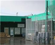 Photo of Ninkasi Brewing Company - Eugene, OR