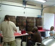 Photo of Ring of Fire Meadery - Homer, AK