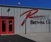 Photo of Riverport Brewing Company - Clarkston, WA
