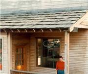 Photo of Roslyn Brewing Company - Roslyn, WA
