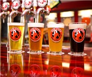 Sin City Brewing Co. - Las Vegas, NV (702) 732-1142