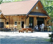Photo of Skookum Brewery - Arlington, WA