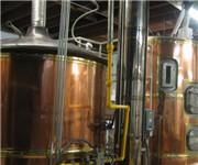 Photo of Skyscraper Brewing Company - El Monte, CA