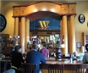 Photo of Widmer Brothers Brewing Company - Portland, OR