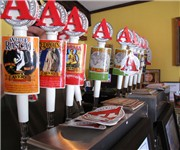 Photo of Avery Brewing Company - Boulder, CO
