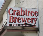 Photo of Crabtree Brewing Company - Greeley, CO