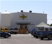 Photo of Palisade Brewery - Palisade, CO