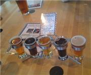 Photo of Ska Brewing Co. - Durango, CO