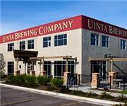 Photo of Uinta Brewing Company - Salt Lake City, UT
