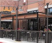 Photo of Utah Brewers Cooperative - Salt Lake City, UT