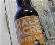 Photo of Half Acre Beer Company - Chicago, IL