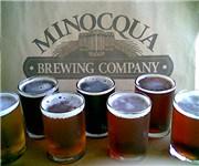 Photo of Minocqua Brewing Company - Minocqua, WI