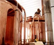Photo of Tin Mill Brewing Company - Hermann, MO
