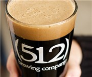 Photo of 512 Brewing Company - Austin, TX