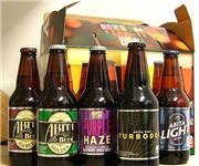 Photo of Abita Brewing Company - Abita Springs, LA