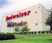 Photo of Anheuser-Busch - Houston - Houston, TX