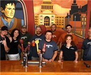 Photo of Independence Brewing Co - Austin, TX