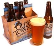 Photo of Olde Towne Brewing Company - Huntsville, AL