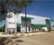 Photo of Real Ale Brewing Company - Blanco, TX