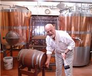 Photo of Yazoo Brewing Company - Nashville, TN