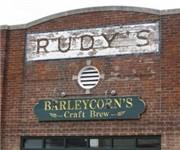 Photo of Barleycorn's Craft Brew - Natick, MA