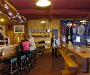 Photo of Cape Ann Brewing Company - Gloucester, MA